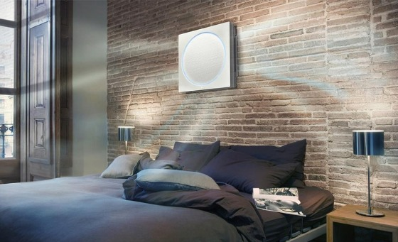 LG-Air-conditioning-Melbourne