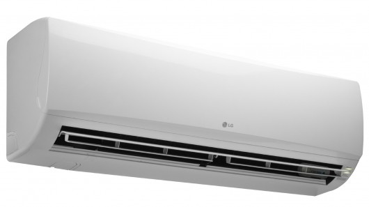total-air-conditioning-by-LG