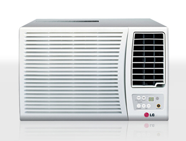 window-wall-air-conditioners-01