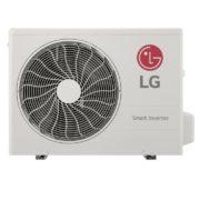 LG Premium 2.5kW Reverse Cycle Split System