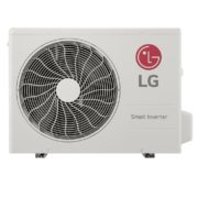 LG Premium 8.5kW Reverse Cycle Split System