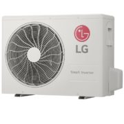 LG Premium 9.4kW Reverse Cycle Split System