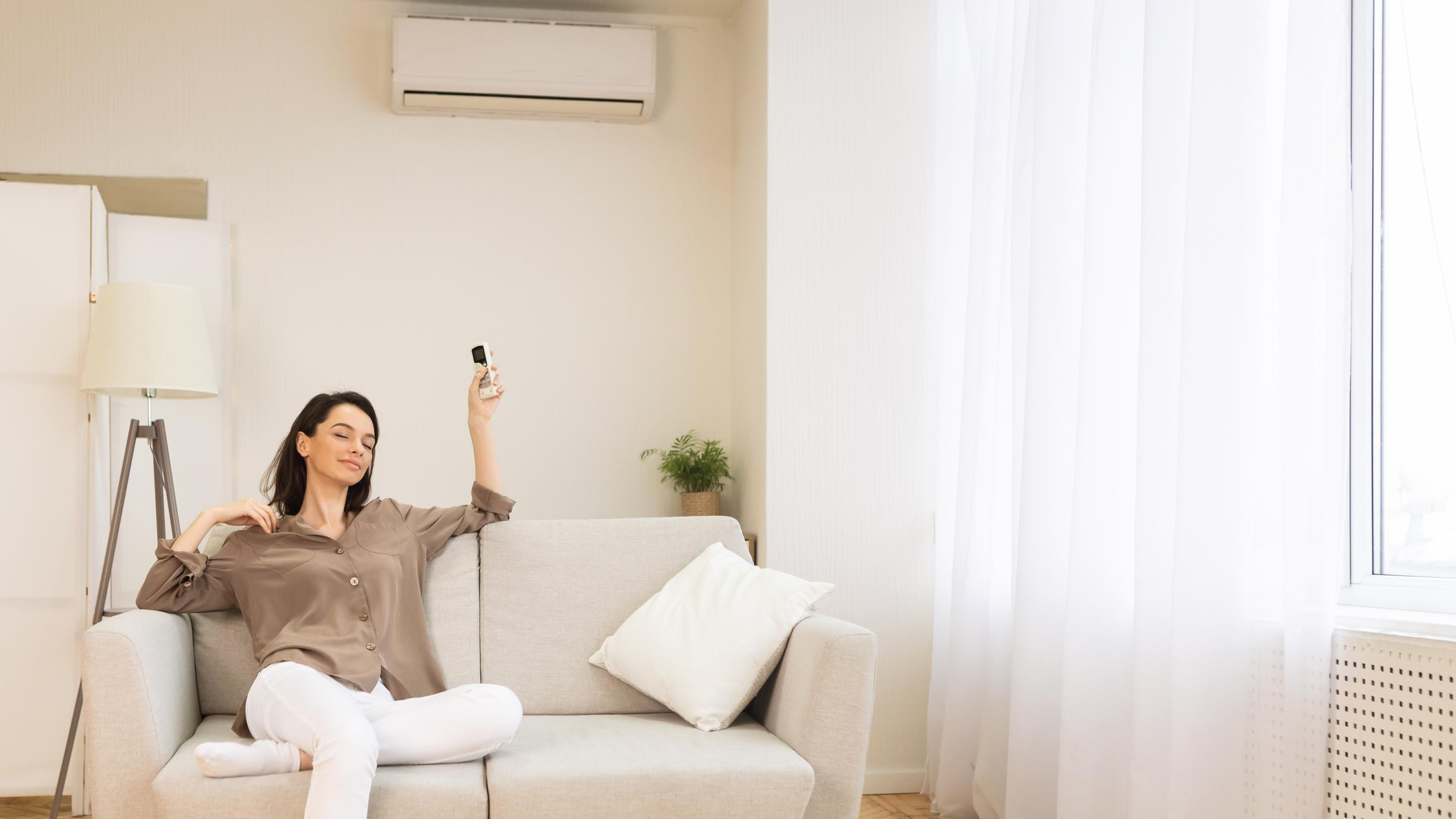 How to cool your home efficiently