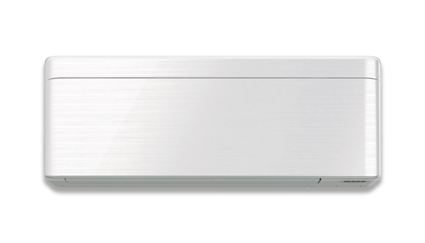 A Brief Comparison Gas Heaters vs Split Systems